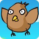 Tiny Sparrow oyunu