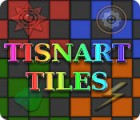 Tisnart Tiles oyunu