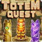 Totem Quest oyunu