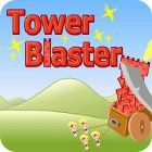 Tower Blaster oyunu