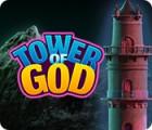 Tower of God oyunu