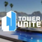 Tower Unite oyunu
