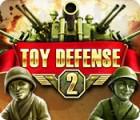 Toy Defense 2 oyunu