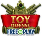 Toy Defense - Free to Play oyunu