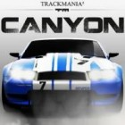 Trackmania 2: Canyon oyunu