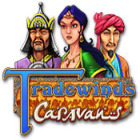 Tradewinds Caravans oyunu