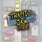 Traffic Jam Extreme oyunu