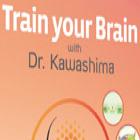Train Your Brain With Dr Kawashima oyunu