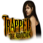 Trapped: The Abduction oyunu