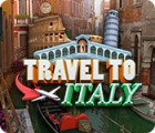 Travel To Italy oyunu