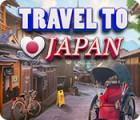 Travel To Japan oyunu