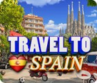 Travel To Spain oyunu
