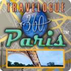 Travelogue 360: Paris oyunu