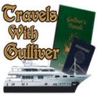 Travels With Gulliver oyunu