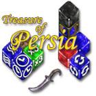 Treasure of Persia oyunu