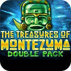 Treasures of Montezuma 2 & 3 Double Pack oyunu