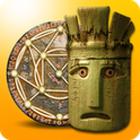 The Treasures of Mystery Island oyunu