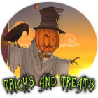Tricks and Treats oyunu