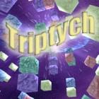 Triptych oyunu