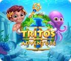 Trito's Adventure II oyunu