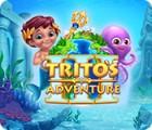 Trito's Adventure III oyunu