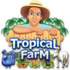 Tropical Farm oyunu