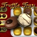 Truffle Tray oyunu