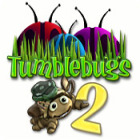 Tumblebugs 2 oyunu