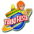 Turbo Fiesta oyunu