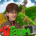 TV Farm oyunu