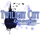 Twilight City: Love as a Cure oyunu