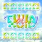 Twinxoid oyunu