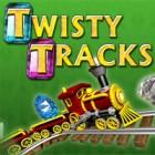 Twisty Tracks oyunu