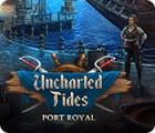 Uncharted Tides: Port Royal oyunu