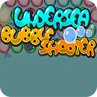 Undersea Bubble Shooter oyunu