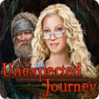 Unexpected Journey oyunu