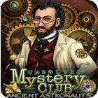 Unsolved Mystery Club: Ancient Astronauts oyunu