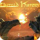 Untold History: Descendant of the Sun Collector's Edition oyunu