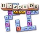 Upwords Deluxe oyunu