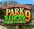 Vacation Adventures: Park Ranger 9 oyunu