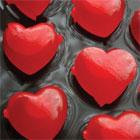 Valentine's Day: Search For Love oyunu