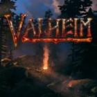 Valheim oyunu