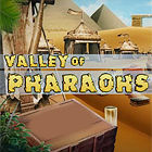 Valley Of Pharaohs oyunu