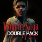 Vampire Saga Double Pack oyunu