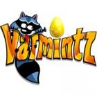 Varmintz Deluxe oyunu