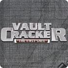 Vault Cracker: The Last Safe oyunu
