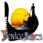 Venice Slots oyunu