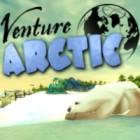 Venture Arctic oyunu