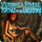 Veronica Rivers: Portals to the Unknown oyunu