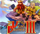 Viking Brothers 3 Collector's Edition oyunu